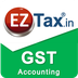Get EZTax.in VAT Accounting App on Google Play Android