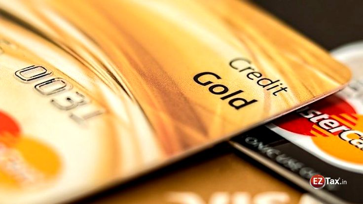 How to pick best Credit card in India?